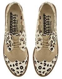 Леопардовый принт: лучшие изображения (14) | Женственная ...