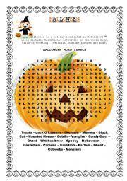 http://www.angles365.com/classroom/halloween/flash/12hallow.swf
