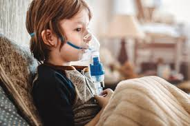 The Best <b>Portable Nebulizers</b> for <b>Asthma</b> Treatment