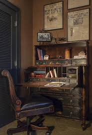 1000 ideas about vintage office on pinterest tanker desk typewriters and offices amazing vintage desks home office
