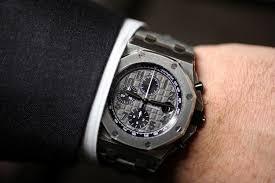 Timepiece: 10 <b>Luxury</b> Watch <b>Brands</b> in the World to Know   Improb