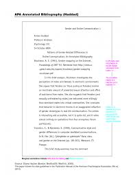 apa style paper how to write an apa style paper step by step