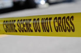 Image result for chicago crime capital