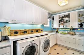 fantastic laundry room view in gallery modern bright modern laundry room