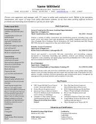 industrial engineering resume objective shopgrat engineering resume objective cover letter example industrial electrician resume objective professional skills and work experience industrial