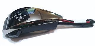 2205635Z-B53N LED <b>Ручка АКПП New-Style</b> E53 (04-06) рестайл ...