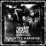 Connections by Naughty by Nature