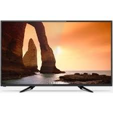 <b>LED Телевизор Erisson 32LM8020T2</b> | www.gt-a.ru