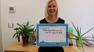 """Sustainability@Leeds on Twitter: """"Our National Clean Air Day ..."""