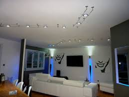 track lighting plug in track lighting home depot home interiorshome interiors plug ceiling track lighting