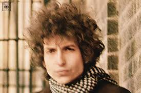 How <b>Bob Dylan</b> Wrapped Up One of Rock's Greatest Runs