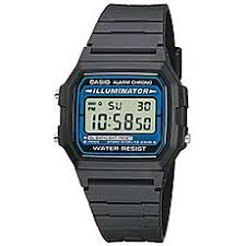 Мужские Часы — купить в интернет магазине Проскейтер