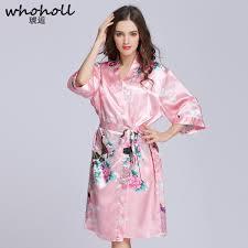2019 <b>WHOHOLL Women</b> Sleepwear Pajamas <b>Sexy</b> Nightwear <b>Lace</b> ...