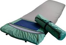 <b>Чехол Thermarest для</b> коврика Trekker Roll 25 green купить в ...