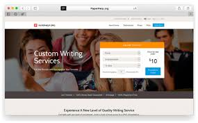 Write my essay discount code   Do My Essay And Research Paper for     Metricer com