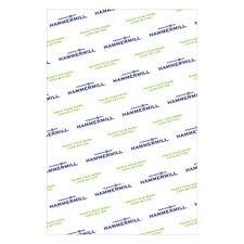 Premium <b>Color Copy</b>, <b>100</b> Brightness, 28lb, 12 x 18, Photo White ...