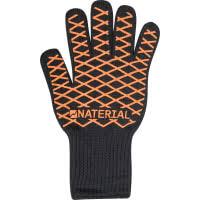 <b>Садовые перчатки</b> в Барнауле – купите в интернет-магазине ...