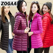 <b>ZOGAA</b> JFP Store - Small Orders Online Store, <b>Hot</b> Selling and more ...