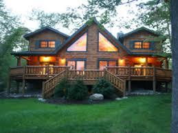Lake Home House Plans Lake House Plans Narrow Lot  lake house
