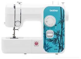 <b>Швейная машина Brother X</b>-10 — купить по выгодной цене на ...