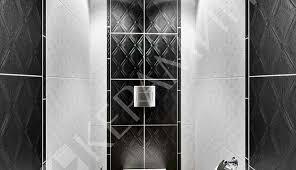 Керамин <b>Монро</b> купить по цене 699 руб.  Плитка для ванной ...