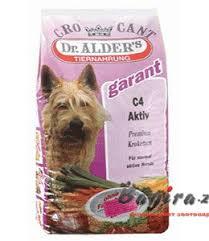 <b>Dr</b>.<b>Alders</b> (Доктор Алдерс) С-4 Activ <b>Crocant</b> Premium Крокант ...
