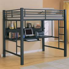 bunk bed office bed office