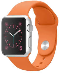 <b>Ремешок</b> спортивный <b>EVA</b> для Apple Watch 42/44 mm <b>Eva</b> ...
