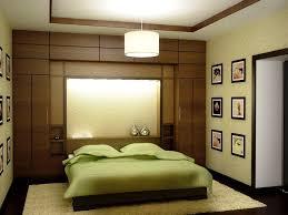 cream bedroom furniture high definion image home design epic bedroom color binations on bedroom furniture
