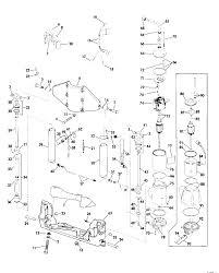 mercury 80 hp outboard wiring diagram schematics and wiring diagrams on 40 horse force wiring diagram