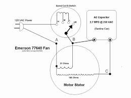 emerson wiring diagram electric motor emerson emerson fan 77646 as wiring diagram emerson discover your wiring on emerson wiring diagram electric motor