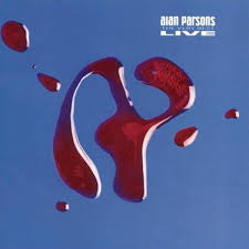 <b>Alan Parsons - The</b> Very Best Live (1995, CD) | Discogs