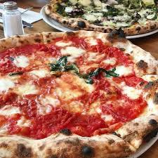 dellarocco s home facebook image contain food