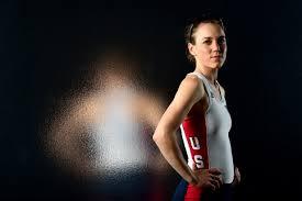 rio coxswain katelin snyder leads team usa at olympics com