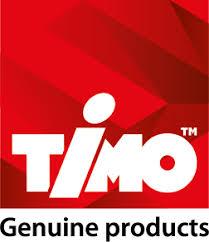 <b>Душевые кабины Timo</b> (Тимо) - купить по низкой цене в интернет ...