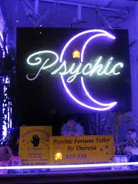 Psychic - Wikipedia