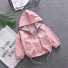 spring infant baby boys girls clothes sets outfits cotton sports suit for newborn clothing pajamas