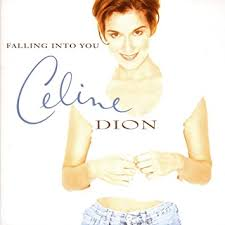 <b>Falling</b> Into You: Amazon.co.uk: Music