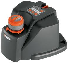 Купить <b>Дождеватель GARDENA AquaContour Automatic</b> Comfort ...