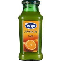 <b>Сок Yoga апельсин</b> купить с доставкой по выгодной цене ...