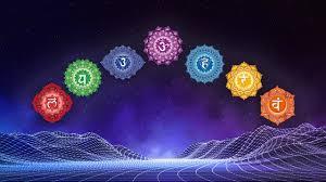 ALL <b>7 CHAKRAS HEALING</b> MUSIC || Full Body Aura Cleanse ...