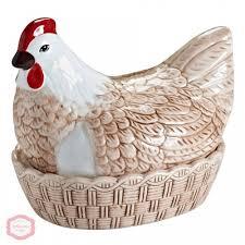 Купить <b>Емкость для яиц Rise</b> and shine Mason Cash в каталоге ...