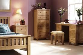 oak bedroom furniture home design gallery:  incredible oak express bedroom furniture the better bedrooms with bedroom express