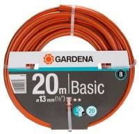 <b>Садовые шланги GARDENA</b> – купить <b>садовый шланг ГАРДЕНА</b> ...