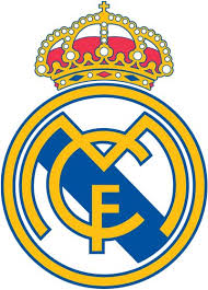 <b>Real Madrid</b> C.F. Colors Hex, RGB, and CMYK - Team Color Codes