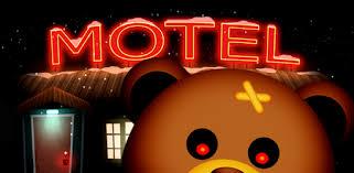 Bear Haven <b>Nights</b> Horror Survival - Apps on Google Play