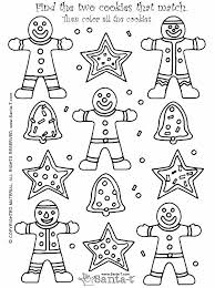 Small Picture 137 best KIDS I SPY images on Pinterest Worksheets Perception