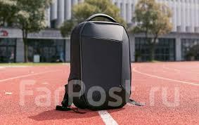 <b>Рюкзак Xiaomi</b> Mi <b>Geek</b> Shoulder Backpack! Новый! iStore ...