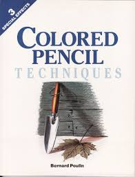 colored pencil techniques special effects workbook e colored pencil techniques special effects 3 workbook e book pdf