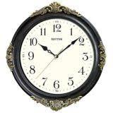 Напольные, <b>настенные часы Rhythm</b>: Купить в Иркутске | Цены ...
